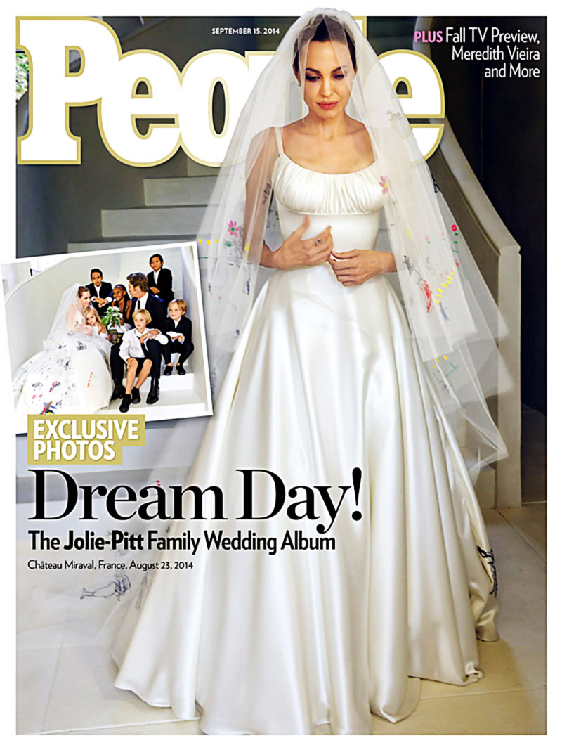Unusual Dresses For Wedding Guests