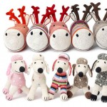 anne-claire-petit-accessories-elf-dogs