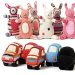 anne-claire-petit-accessories-kangaroos-cars