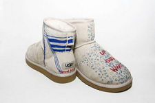 Ashton Kutcher Ugg Boot1