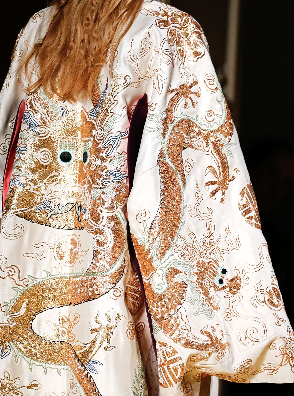 asian-inspired-design-valentino-couture-spring-2016