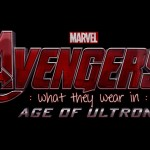 Avengers 2 Age of Ultron what they re wearing