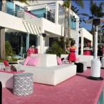 Barbie Dream home Malibu Jonathan Adler 10