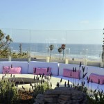 Barbie Dream home Malibu Jonathan Adler 11
