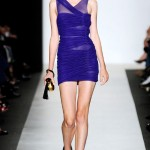 BCBG Max Azria Summer 2010 collection