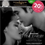 Bella s Twilight Engagement Ring available