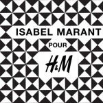 Ideal Fashion Collaboration: Isabel Marant Collection With H&M