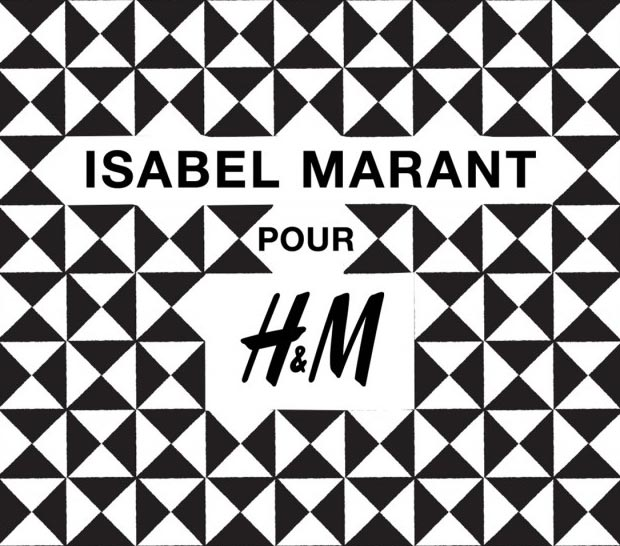 best fashion news Isabel Marant H M collection