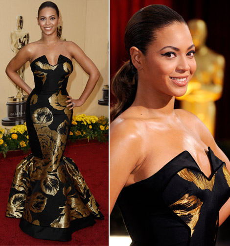 beyonce-black-dress-oscars-2009-1