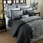 Beyonce Dereon bedding collection