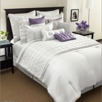 Beyonce House of Dereon bedding collection