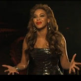 Beyonce Does New L'Oreal Ad. Because She's Worth It
