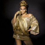 Beyonce Sasha Fierce photo