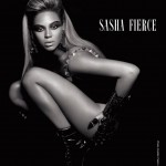Beyonce Sasha Fierce pictures 1