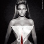 Beyonce Sasha Fierce pictures 2