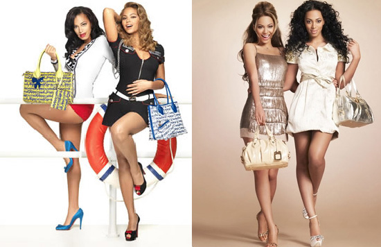 http://stylefrizz.com/img/beyonce-solange-knowles-samantha-thavasa-bags.jpg