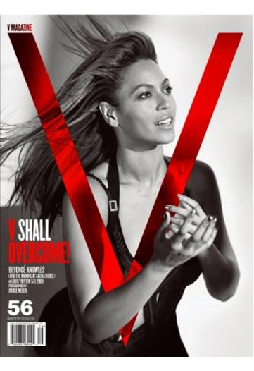 http://stylefrizz.com/img/beyonce-v-magazine-cover-november-december-2008.jpg