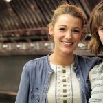 Blake Lively Cooks: Elettra&#8217;s Goodness
