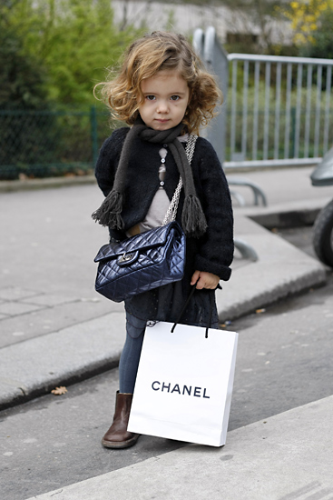 http://stylefrizz.com/img/blue-chanel-classic-bag.jpg