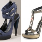 burberry shoes spring summer 09 5