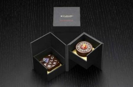 Bvlgari Chocolate