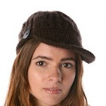 Cable Button Baseball Hat Urban Outfitters