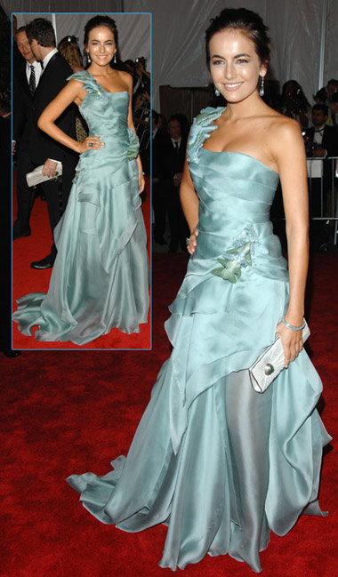 famous celebrity camilla belle youtube