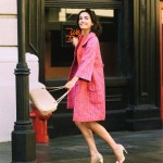 Camilla Belle Mary Tyler Moore American Icons Glamour