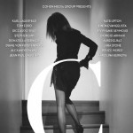 Carine Roitfeld movie Mademoiselle C