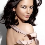 Catherine Zeta Jones Allure May 2010 6