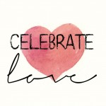 celebrate love valentine s day