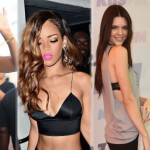 The Bra Is Dead, Long Live The Bralette: 5 Simple Reasons Why!