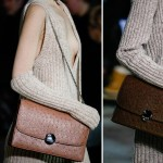 chain strap shoulder bags Fall 2014 Marc Jacobs