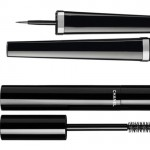 Chanel new Beauty Collection eyeliner mascara