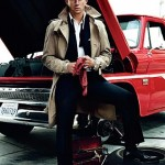 Channing Tatum GQ August 2009 2