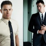 Channing Tatum GQ August 2009 4