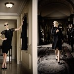 Charlize Theron Vogue Spain june09