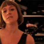 What's In Chloe's Sevigny's Closet?