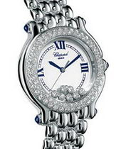 chopard watch 1