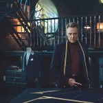 Christopher Walken campaign Jack and Jones made from cool campaign
