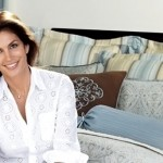 Cindy Crawford JCP Collection