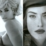 Cindy Crawford Tatjana Patitz C September 2009 large