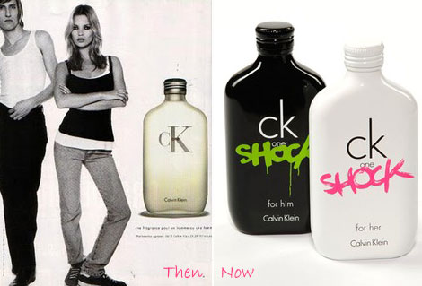 How To Get Cloth Brand Name Ck