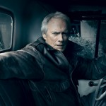 Clint Eastwood Annie Leibovitz Vanity Fair