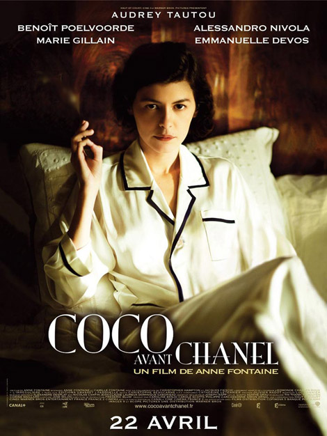 http://stylefrizz.com/img/coco-avant-chanel-smoking-movie-poster.jpg