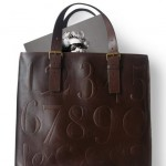Cole Haan Assouline bag