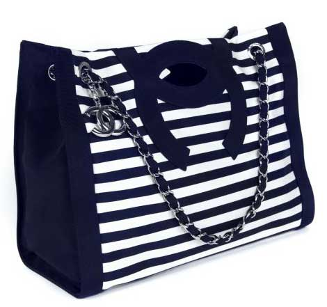Colette Away Kit Chanel bag