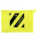 Colette and Gap Safety Jacket pouch