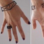 Comion Jewelry by Goncalo Campos