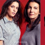 comptoir-des-cotonniers-mothers-and-daughters-campaign